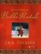 Le lettere di Babbo Natale  John Ronald Reuel Tolkien   Bompiani