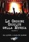 Le Origini Occulte della Musica Vol. 2  Enrica Perucchietti   Uno Editori