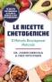 Le Ricette Chetogeniche  Joseph Mercola Pete Evans  MyLife Edizioni
