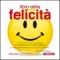 Libro della felicità  Rolando Ballerini   Cartedit