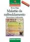 Malattie da raffreddamento: Prevenzione e trattamento  Bruno Brigo   Tecniche Nuove