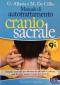 Manuale di Auto Trattamento Craniosacrale (Copertina rovinata)  Gioacchino Allasia Marina De Cillis  Macro Edizioni