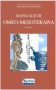 Manuale di Omeo-Mesoterapia  Enrico Italia Massimo De Bellis  Guna Editore