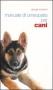 Manuale di Omeopatia per Cani  George Macleod   Editrice Pisani