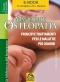 Manuale di Osteopatia (ebook)  Riccardo Contigliani Marcello Luca Marasco  Macro Edizioni