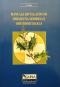 Manuale divulgativo di Omeopatia Moderna e Omotossicologia  Giuseppe Sitzia   Guna Editore