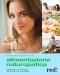 Manuale moderno di alimentazione naturopatica  Simona Vignali   Red Edizioni