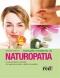 Manuale Moderno di Naturopatia  Simona Vignali   Red Edizioni