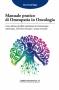 Manuale pratico di Omeopatia in Oncologia  Jean Lionel Bagot   Salus Infirmorum