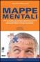 Mappe Mentali  Tony Buzan Barry Buzan  NLP ITALY