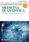Medicina quantistica  Piergiorgio Spaggiari Caterina Tribbia  Tecniche Nuove