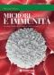 Microbi e immunità  Hiromi Shinya   Tecniche Nuove