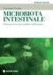 Microbiota intestinale  Luciano Lozio   Tecniche Nuove