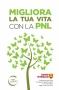 Migliora la Tua Vita con La PNL  Paul Jenner   Alessio Roberti