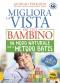 Migliora la Vista del tuo Bambino in Modo Naturale con il Metodo Bates  Giorgio Ferrario   Macro Edizioni