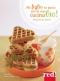 Mio figlio va pazzo per la mia cucina bio!  Solveig Darrigo-Dartinet   Red Edizioni