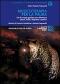 Musicoterapia per la paura (CD)  Roberto Pagnanelli Lorenzo Castellarin  Edizioni il Punto d'Incontro