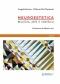 Neuroestetica  Angela Savino Ottavio de Clemente  Nuova Ipsa Editore