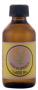 Olio di Iperico     Carone snc