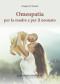 Omeopatia per la Madre e per il Neonato  Douglas Borland   Salus Infirmorum