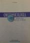 Omotossicologia. Derivati di organo di suino  Erich Reinhart   Guna Editore