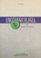 Omotossicologia in Odontoiatria  Werner Becker   Guna Editore