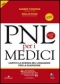 PNL per i Medici  Garner Thomson Khalid Khan  NLP ITALY