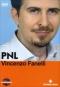 PNL - Videocorso in DVD  Vincenzo Fanelli   Tecniche Nuove