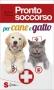 Pronto soccorso per cane e gatto  Michela Pettorali   Sonda Edizioni