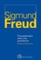 Psicopatologia della vita quotidiana  Sigmund Freud   Bollati Boringhieri