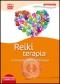 Reiki Terapia (DVD)  Ian Welch   Macro Edizioni