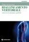 Riallineamento vertebrale (Vecchia edizione)  Tanja Aeckersberg   Tecniche Nuove
