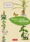 Ricette e rimedi con la menta  Luarent Bourgeois   Vallardi Editore