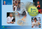 Roma- Quarant'anni di tennis Open (ebook)  lanave Ubaldo Scanagatta  Promotennis