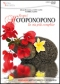 Scopri Ho'Oponopono (DVD)  Mabel Katz   Macro Edizioni