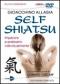 Self Shiatsu (DVD) (Copertina rovinata)  Gioacchino Allasia   Macro Edizioni