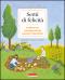 Semi di felicità  Thich Nhat Hanh   Terra Nuova Edizioni