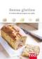 Senza Glutine. 50 ricette per tutti, per mangiare sano e goloso  Camille Antoine Florence Solsona  Red Edizioni