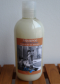 Shampoo lavaggi frequenti con olio di argan     Carone snc