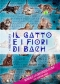 Il gatto e i fiori di Bach (ebook)  Fabio Procopio   Youcanprint