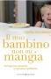 Il mio bambino non mi mangia (ebook)  Carlos González   Bonomi Editore