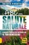L'ABC della Salute Naturale (ebook)  Valerio Pignatta   Macro Edizioni