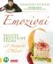 Emozioni. 40 Ricette artistiche vegan (ebook)  Emanuele Di Biase   Macro Edizioni