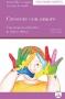 Crescere con amore (ebook)  Antonella Coccagna Lorenzo Locatelli  Edizioni Enea