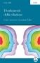 I fondamenti della relazione (ebook)  Gino Aldi   Edizioni Enea