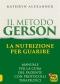 Il Metodo Gerson (ebook)  Kathryn Alexander   Macro Edizioni
