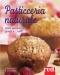 Pasticceria naturale (ebook)  Anna Marconato Emanuela Sacconago  Red Edizioni