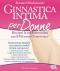 Ginnastica intima per donne (ebook)  Simona Oberhammer   Bis Edizioni