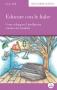 Educare con le fiabe (ebook)  Gino Aldi   Edizioni Enea