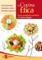 La cucina etica facile (ebook)  Emanuela Barbero   Edizioni Sonda
